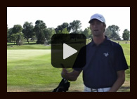 Derek Bohlen talks about the Benderstik golf swing training aid
