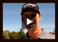 Big Break Contestant, Derek Bohlen discusses his training with the Benderstik Complete Practice System.